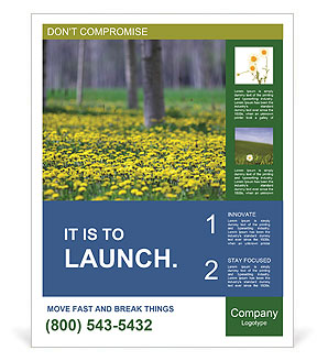 0000074138 Poster Template