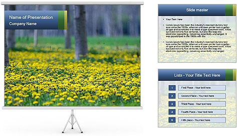 0000074138 PowerPoint Template