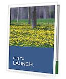 0000074138 Presentation Folder