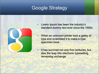 0000074138 PowerPoint Template - Slide 10