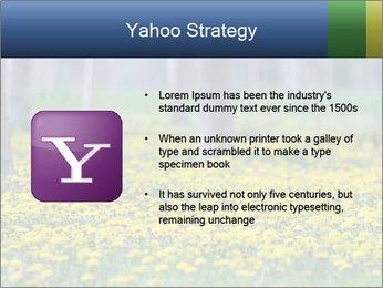 0000074138 PowerPoint Templates - Slide 11