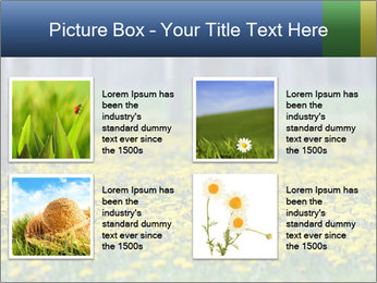 0000074138 PowerPoint Template - Slide 14