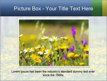 0000074138 PowerPoint Templates - Slide 16