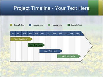 0000074138 PowerPoint Templates - Slide 25