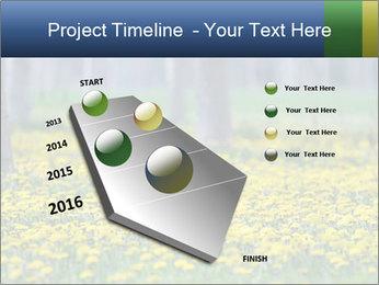 0000074138 PowerPoint Template - Slide 26