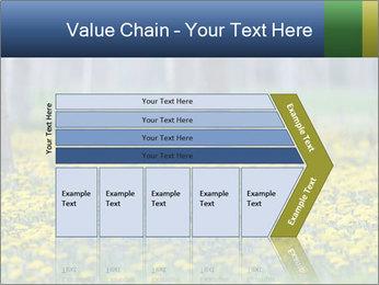 0000074138 PowerPoint Template - Slide 27