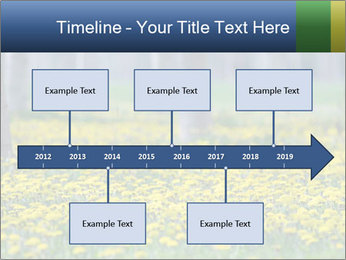 0000074138 PowerPoint Template - Slide 28