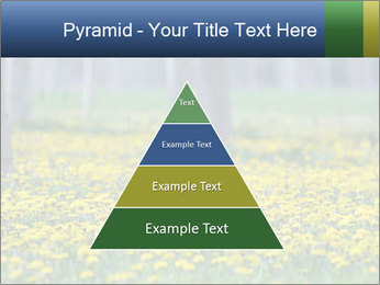 0000074138 PowerPoint Template - Slide 30