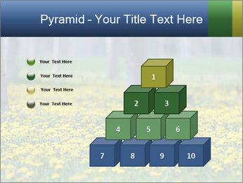 0000074138 PowerPoint Template - Slide 31