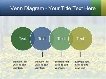 0000074138 PowerPoint Templates - Slide 32