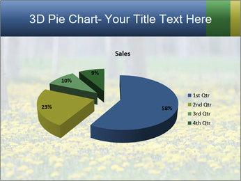 0000074138 PowerPoint Templates - Slide 35