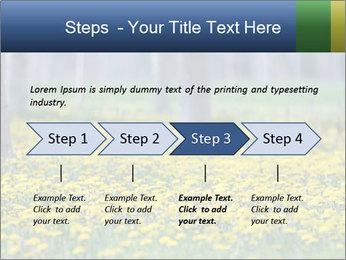 0000074138 PowerPoint Template - Slide 4