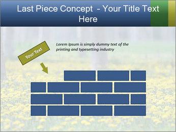 0000074138 PowerPoint Templates - Slide 46