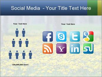 0000074138 PowerPoint Template - Slide 5