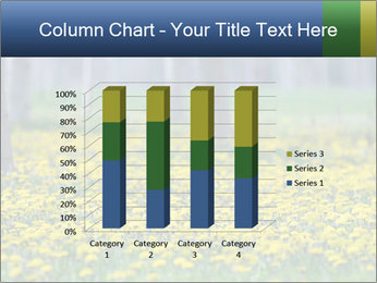 0000074138 PowerPoint Templates - Slide 50