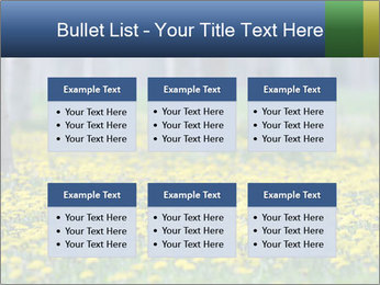 0000074138 PowerPoint Templates - Slide 56