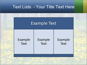 0000074138 PowerPoint Template - Slide 59