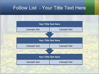 0000074138 PowerPoint Templates - Slide 60