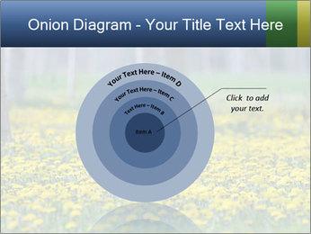 0000074138 PowerPoint Template - Slide 61