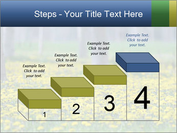 0000074138 PowerPoint Template - Slide 64