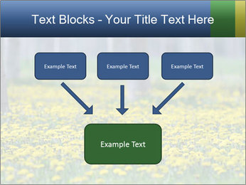 0000074138 PowerPoint Template - Slide 70