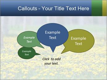 0000074138 PowerPoint Template - Slide 73