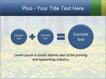 0000074138 PowerPoint Templates - Slide 75
