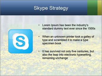 0000074138 PowerPoint Template - Slide 8