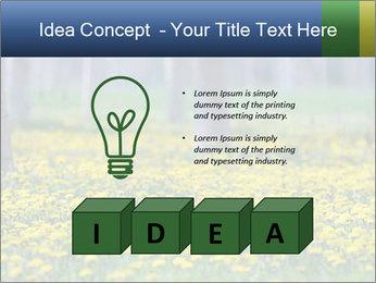 0000074138 PowerPoint Template - Slide 80