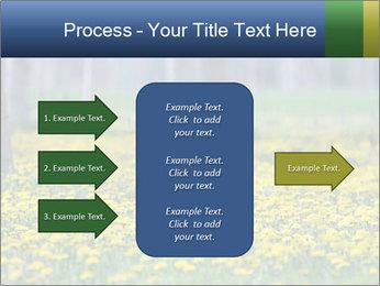 0000074138 PowerPoint Template - Slide 85
