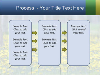 0000074138 PowerPoint Template - Slide 86