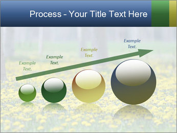 0000074138 PowerPoint Template - Slide 87