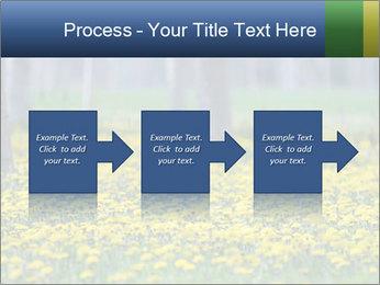 0000074138 PowerPoint Template - Slide 88