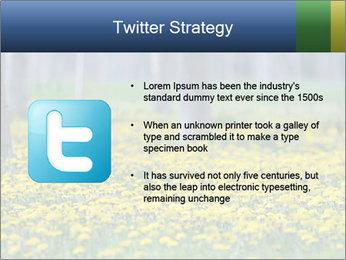 0000074138 PowerPoint Template - Slide 9