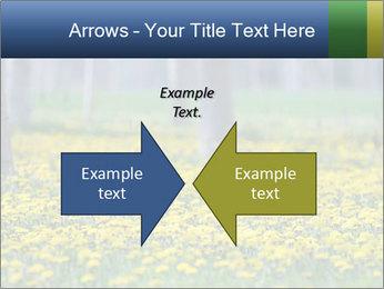 0000074138 PowerPoint Template - Slide 90