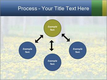 0000074138 PowerPoint Template - Slide 91
