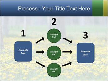 0000074138 PowerPoint Template - Slide 92
