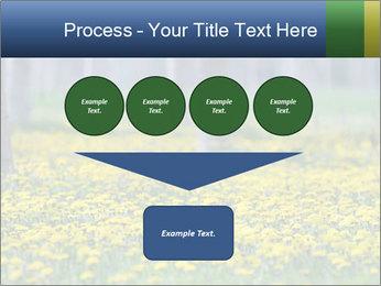 0000074138 PowerPoint Template - Slide 93