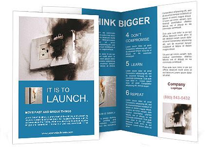 0000074139 Brochure Template