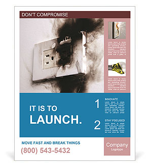 0000074139 Poster Template