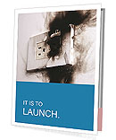 0000074139 Presentation Folder