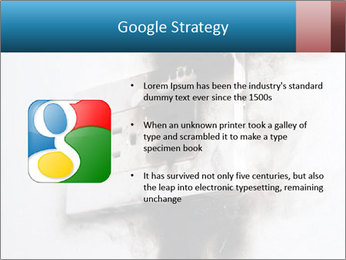 0000074139 PowerPoint Template - Slide 10
