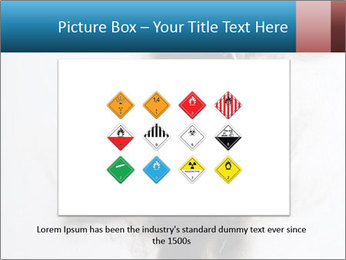 0000074139 PowerPoint Template - Slide 15