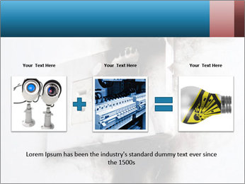 0000074139 PowerPoint Template - Slide 22