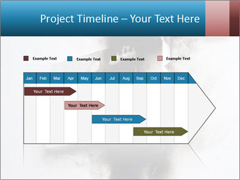 0000074139 PowerPoint Template - Slide 25