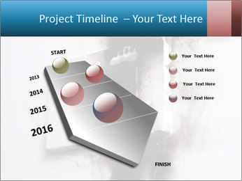 0000074139 PowerPoint Template - Slide 26