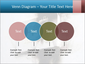 0000074139 PowerPoint Template - Slide 32