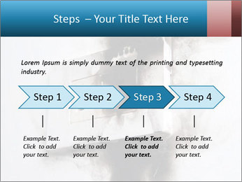 0000074139 PowerPoint Template - Slide 4
