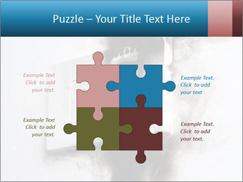 0000074139 PowerPoint Template - Slide 43