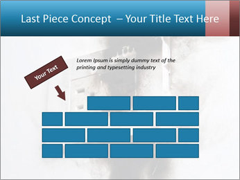 0000074139 PowerPoint Template - Slide 46